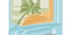 Service for Travel | Тур на яхті Греція - 2021 - Service For Travel