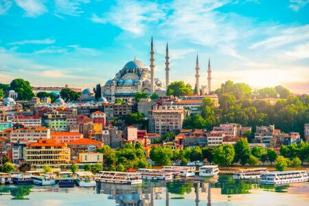 Турція